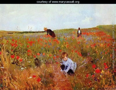Poppies-in-a-Field-1874-1880-large400